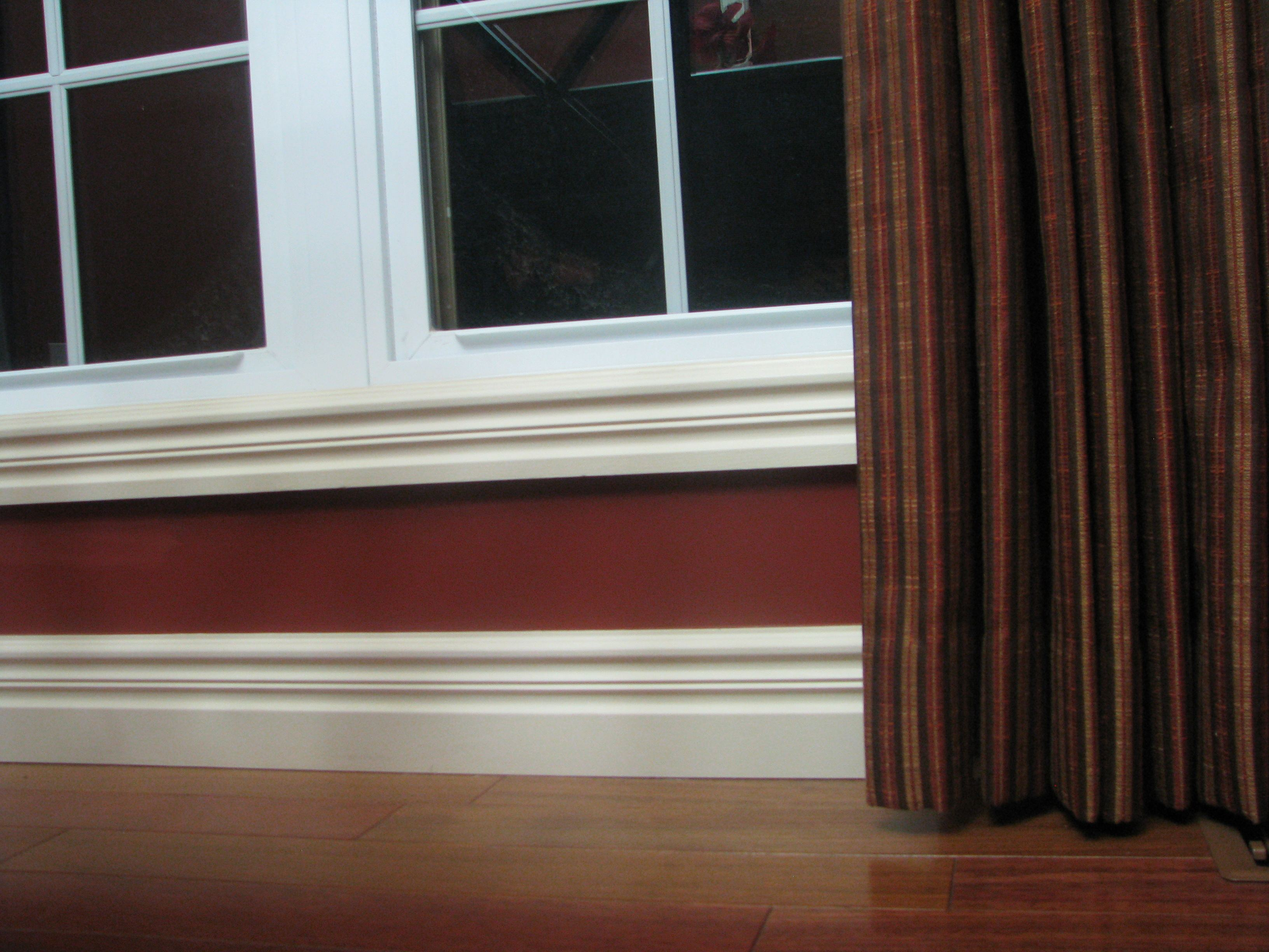 or vintage baseboard best style wanted would ideas baseboards pin trim great diy cottage more be that home a pictures you remodel traditional add floor in to this molding