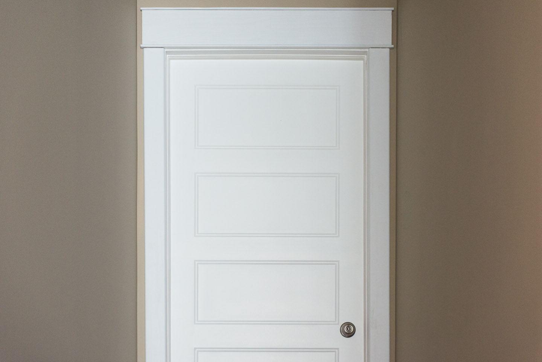 Conmore \u2013 Interior Door & Conmore - Interior Door