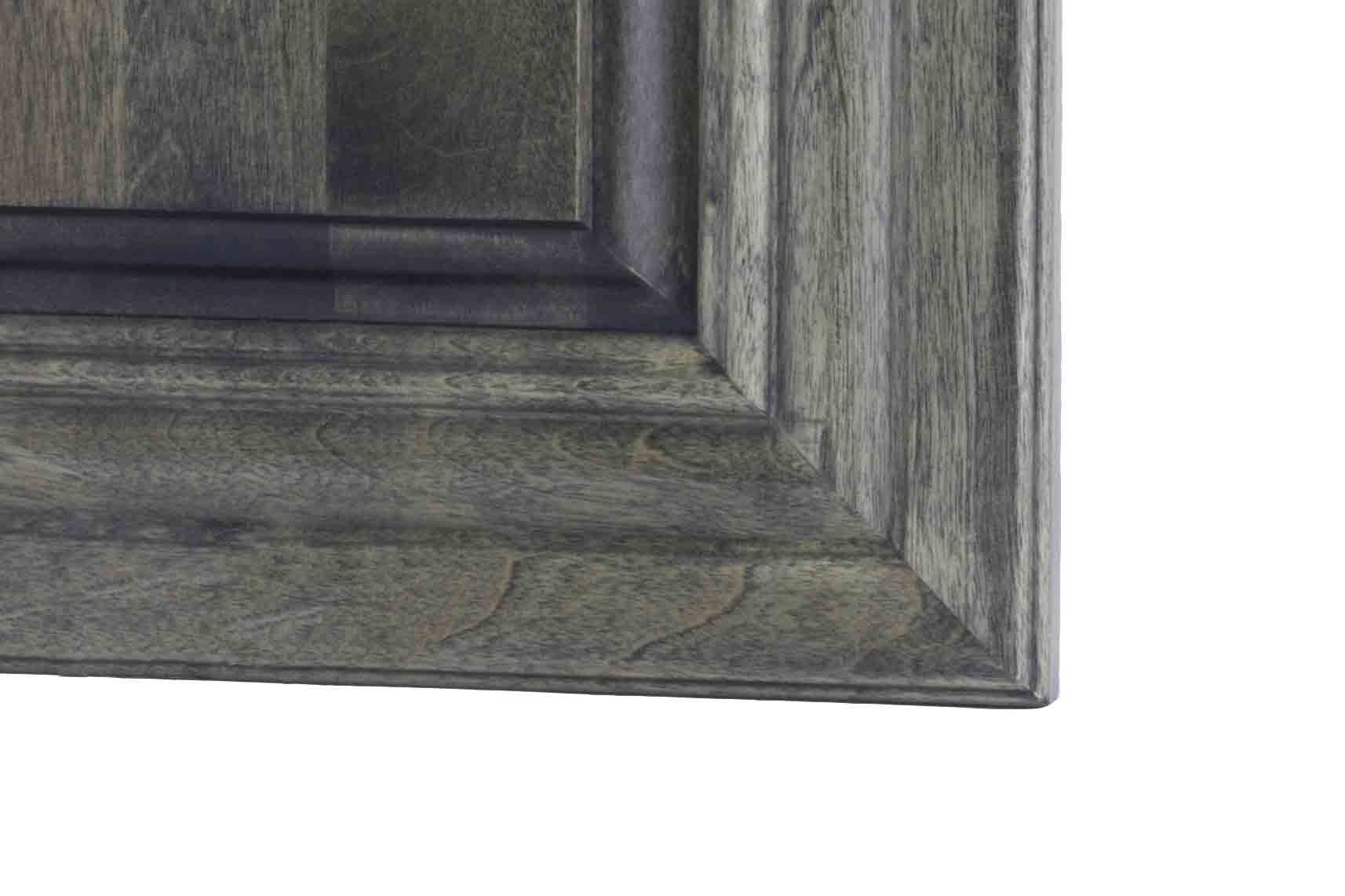 Cabinet Stain Colour Aged Grey