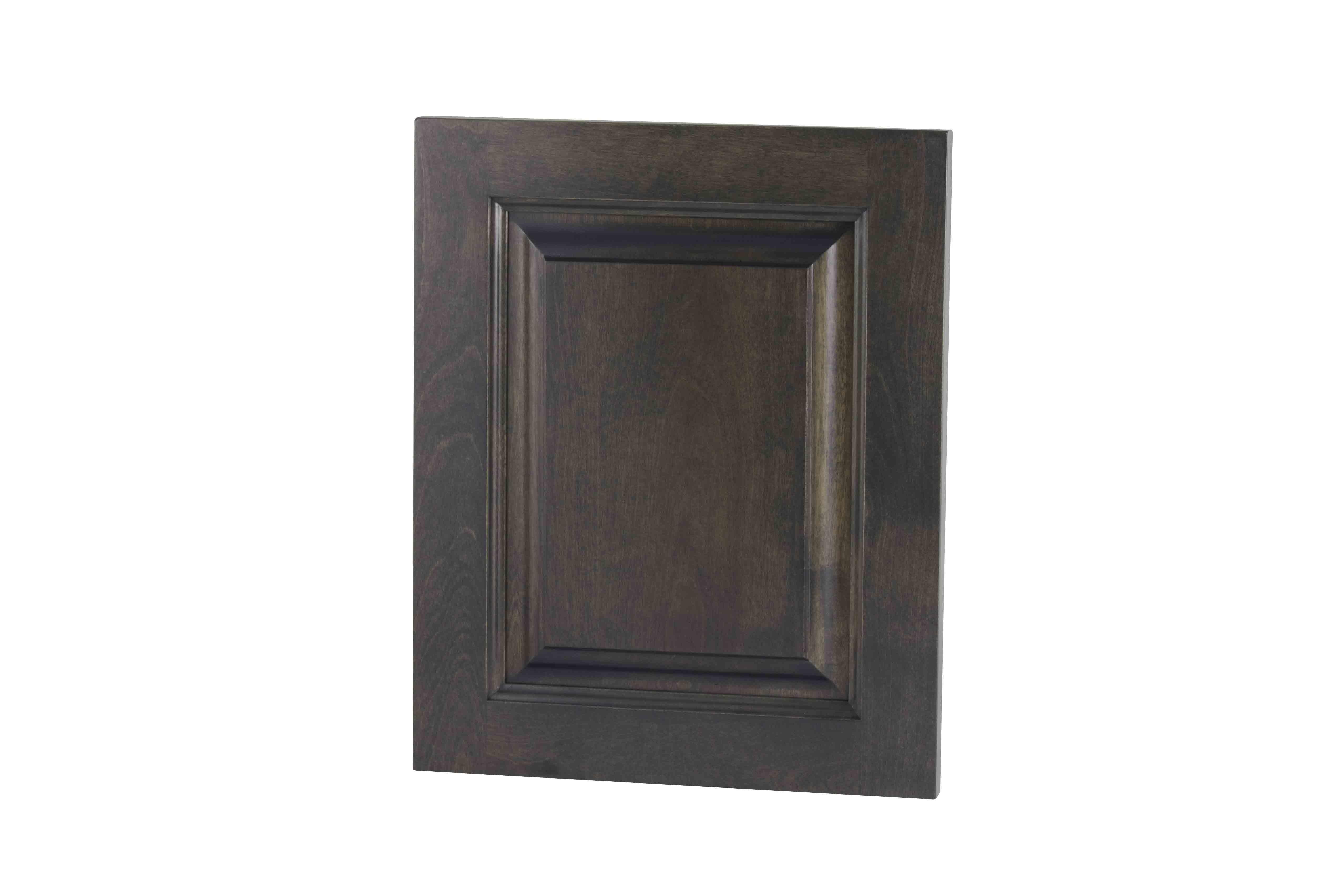 pinterest pin raised unique panel cabinet doors doorsshaker paneluniquecabinet