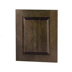 Cabinet Door Style Raised Panel Shaker Raised