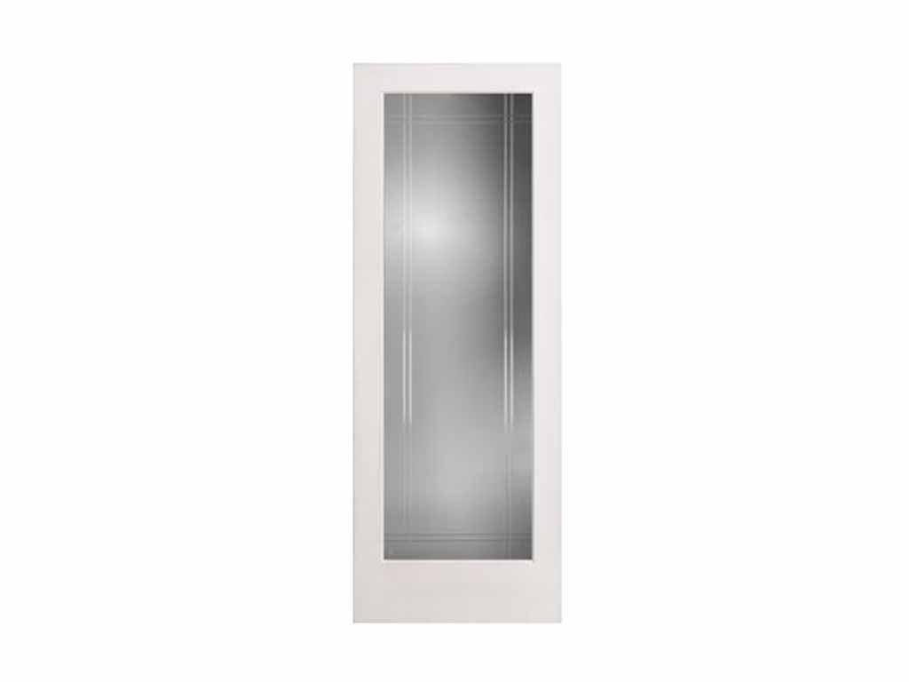 Riverton U2013 Retro French Door