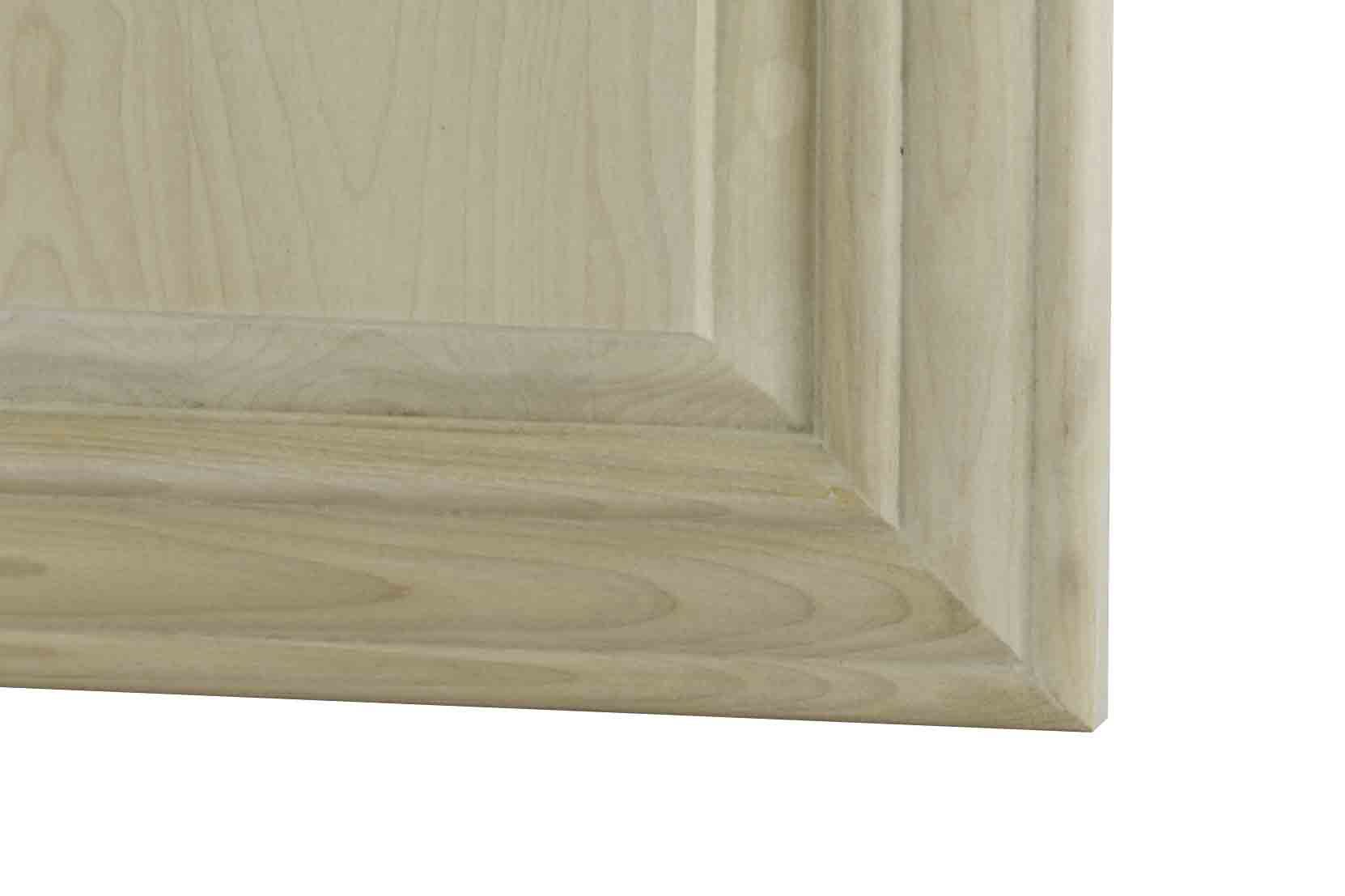 Cabinet Stain Colour