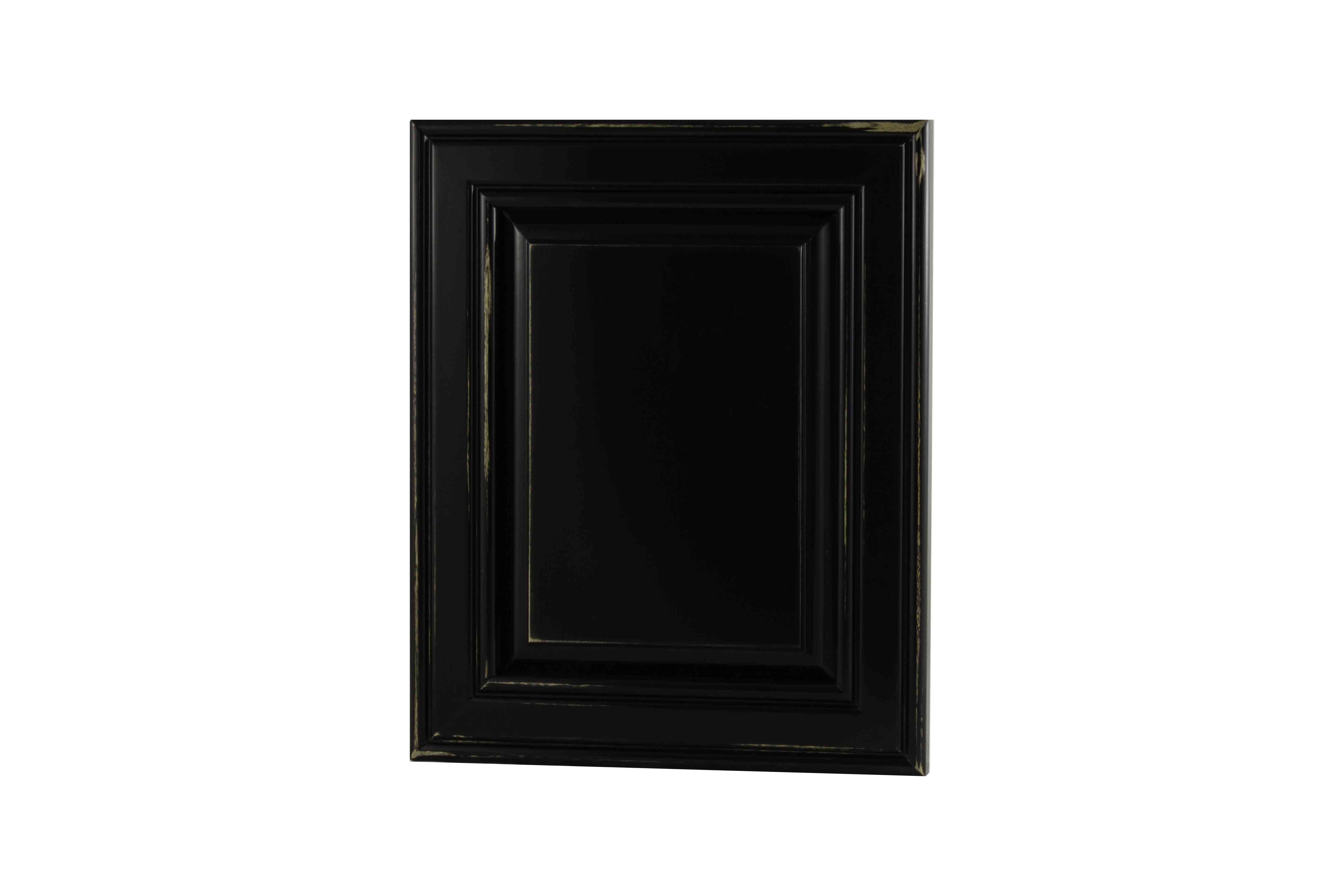Cabinet door style mitred 1000 square with ogee interior for 1000 door