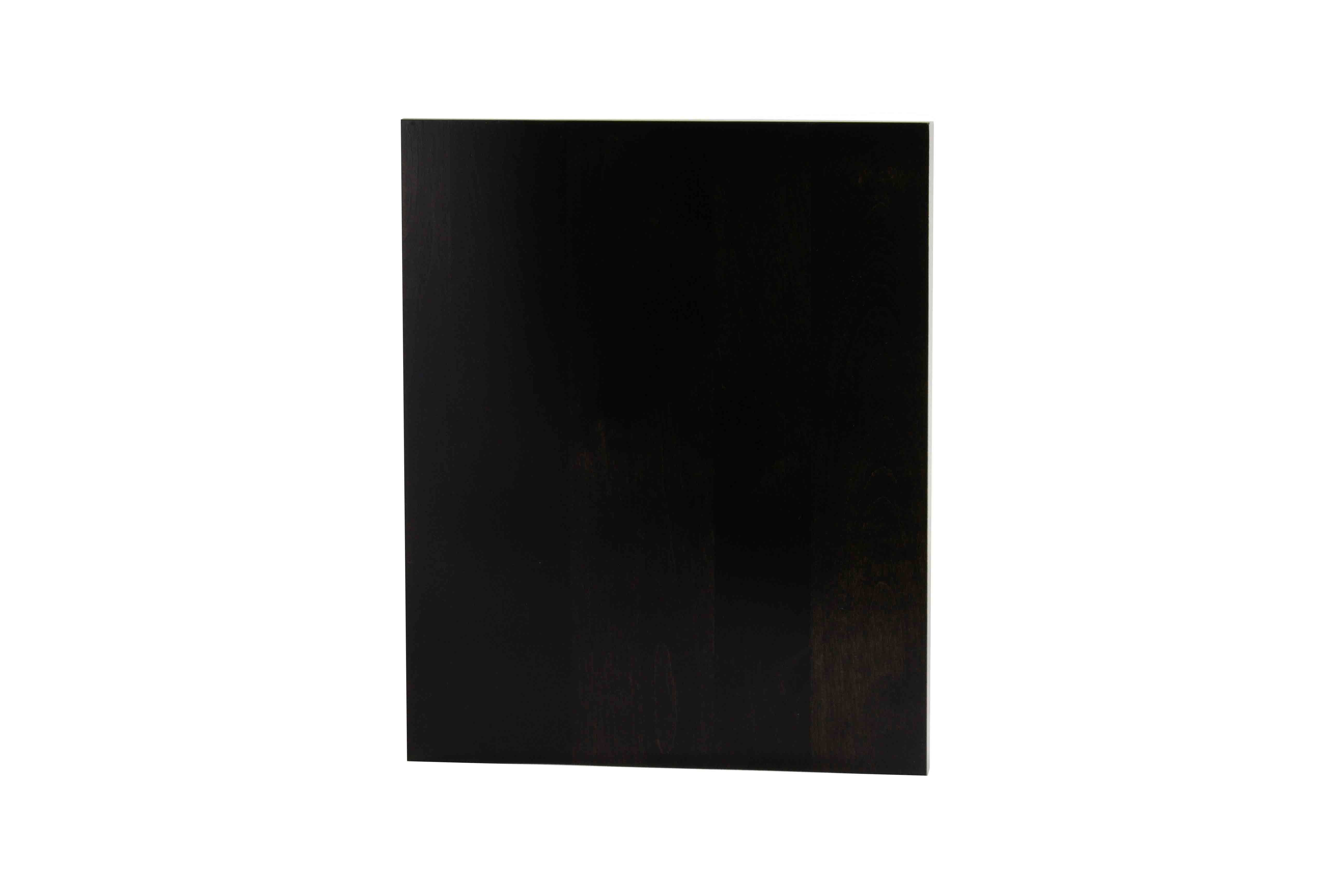 Cabinet Door Style U2013 Solid Wood Slab