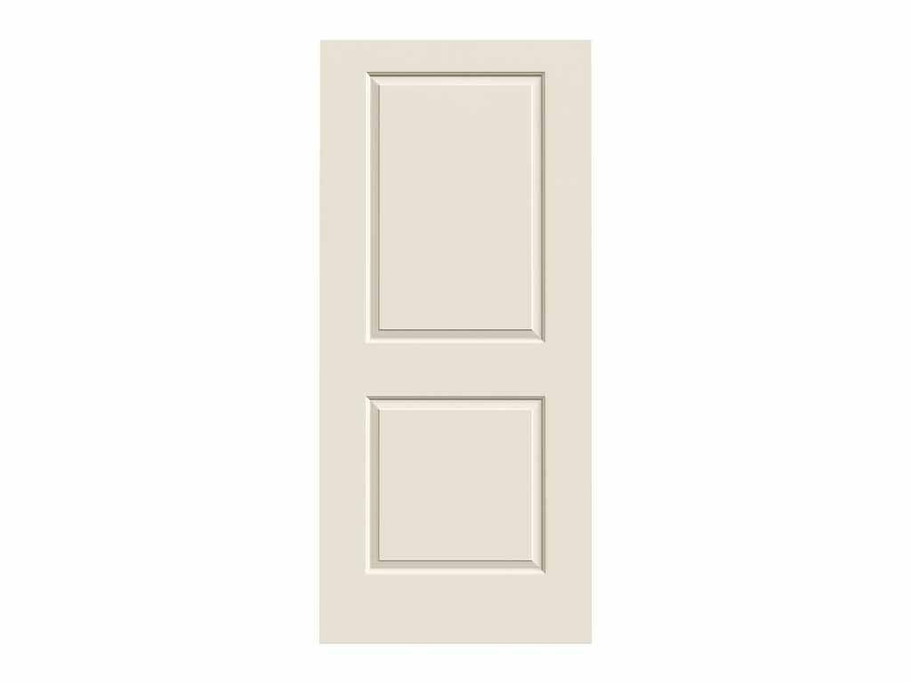 Cambridge Interior Door