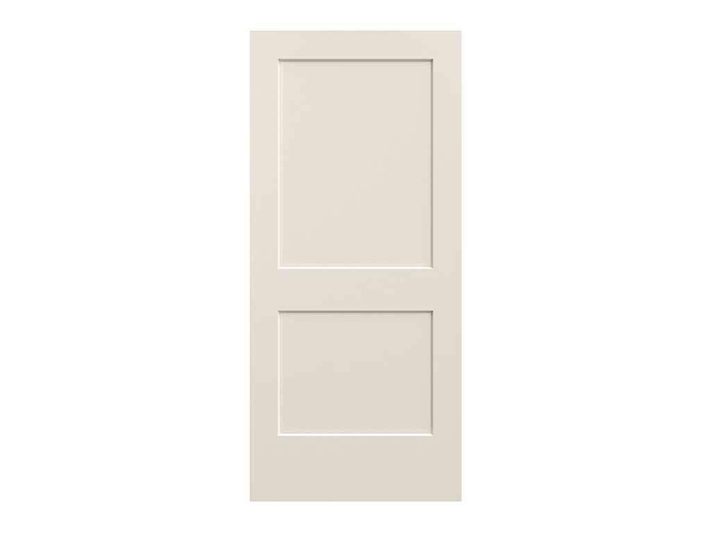 Monroe Interior Door