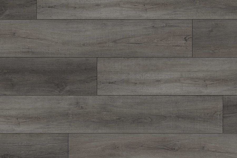 Dubai Spc Vinyl Plank Flooring Bathsheba