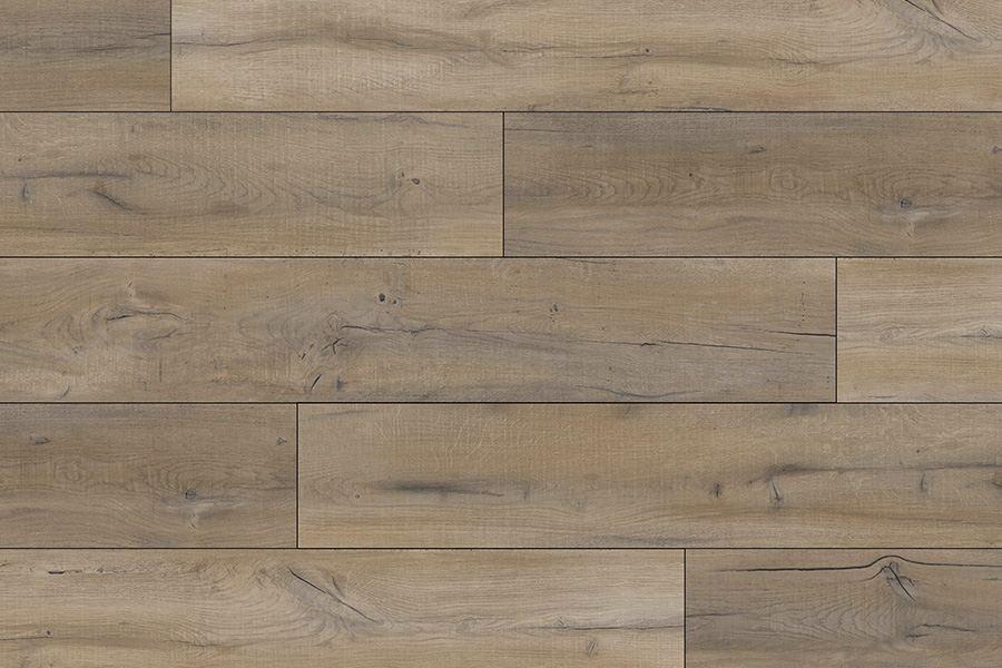 Dubai Spc Vinyl Plank Flooring Sunset