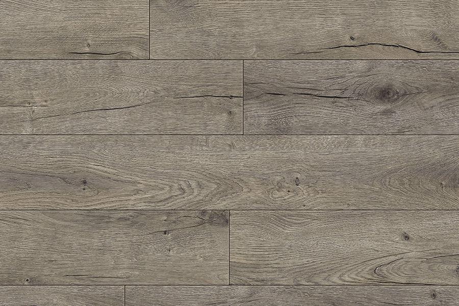 Dubai Spc Vinyl Plank Flooring Palm Beach