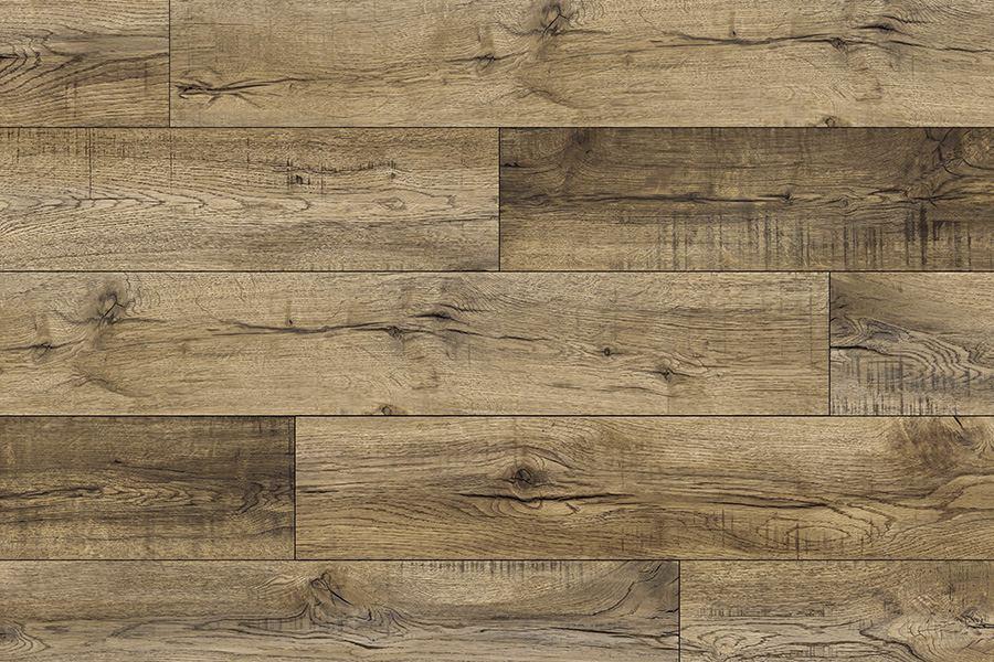 Dubai Spc Vinyl Plank Flooring Honopu