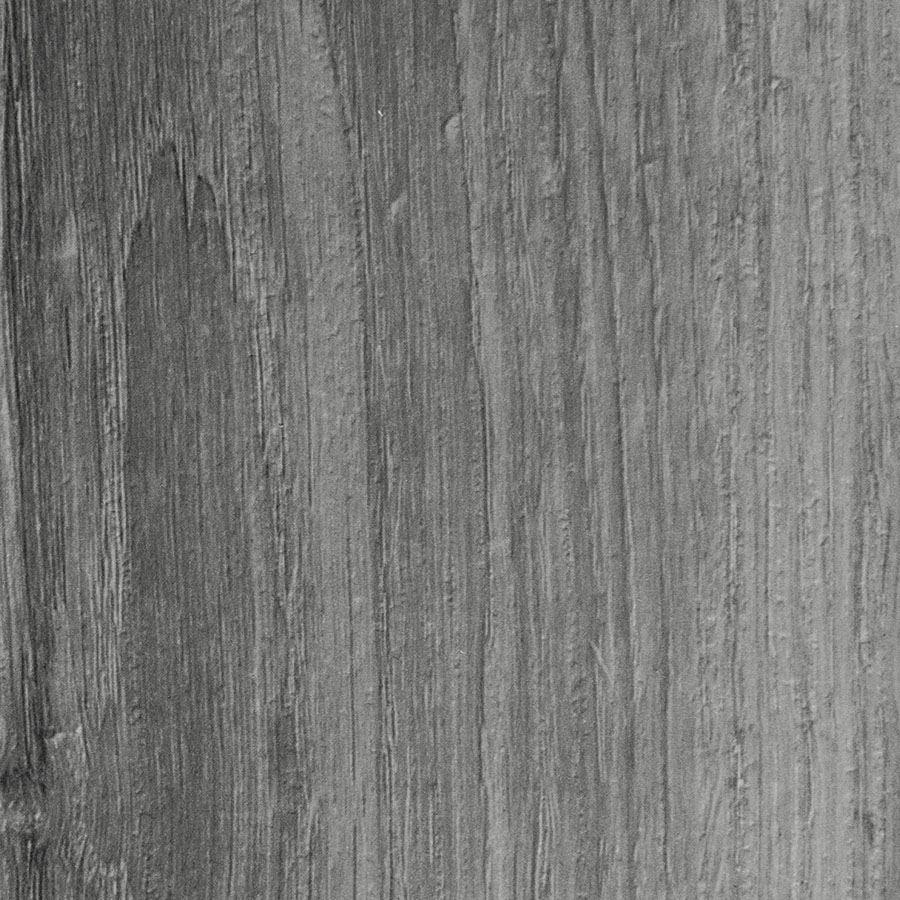 Montebello 12mm Laminate Flooring Domaine