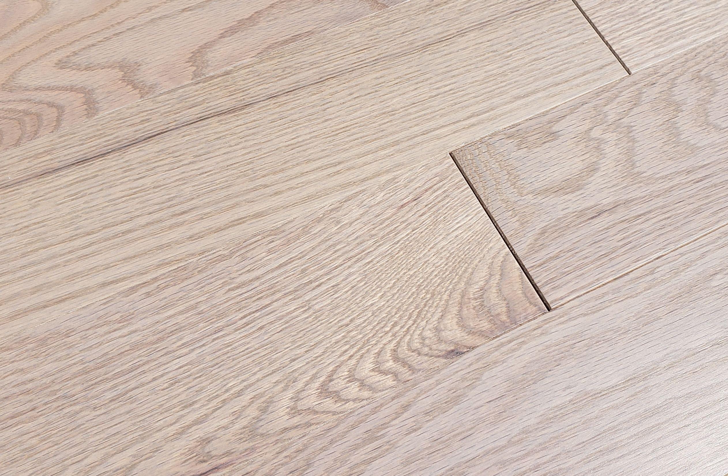 3 1 4 Oak Pro Series Hardwood Flooring Brookline